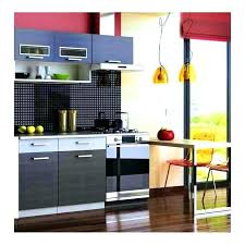 ikea solde cuisine cuisine equipee promo cool cuisine acquipace ikea solde cheap