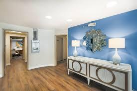 100 Studio House Apartments Hilltop WC Smith