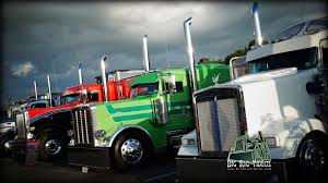 Pre-Show At The 2015 75 Chrome Shop Truck Show | International Truck ... Texas Chrome Shop Guilty By Association Truck Show 2005 Intertional Cxt F66 Indy 2012 Mafia Peterbilt Trucks Wallpaper 12x800 Joplin 44 Truckstop Preshow At The 2015 75 I65 Enterprise Llc Home 4 State Trucks On Twitter Roll And Save With These Black Friday Gbats App We Build Americas Favorite Custom Lil Toys Big Boys Die Cast Promotions Gallery Category 2013 Mid America A Legacy Continues 104 Magazine