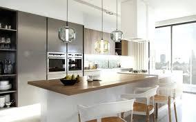 ilot central cuisine prix ikea cuisine ilot central best meubles cuisine ikea u avis et