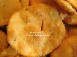 100 Mathi SpiceBuds Punjabi Yanto Welcome The