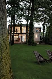 100 Taylor Smyth Architects House On The Bluffs By Homedezen
