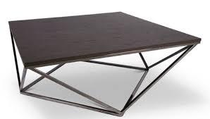 casa padrino designer couchtisch dunkelbraun silber 100 x 100 x h 38 cm luxus wohnzimmertisch mit gebeizter eichenfurnierplatte wohnzimmermöbel