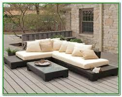 Sams Club Patio Furniture by Sunbrella Patio Furniture Sams Club Sam S Club Recalls Outdoor