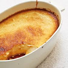 recette avec des oeufs dessert que faire avec des œufs recettes aux oeufs version femina