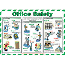 Great Toolbox Talks Businesst Safety Moment Ideas For The fice