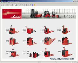 Linde Fork Lift 2012 Truck Parts & Repair Manual Forklift Gabelstapler Linde H35t H35 T H 35t 393 2006 For Sale Used Diesel Forklift Linde H70d02 E1x353n00291 Fuchiyama Coltd Reach Forklift Trucks Reset Productivity Benchmarks Maintenance Repair From Material Handling H20 Exterior And Interior In 3d Youtube Hire Series 394 H40h50 Engine Forklift Spare Parts Catalog R16 Reach Electric Truck H50 D Amazing Rc Model At Work Scale 116 Electric Truck E20 E35 R Fork Lift Truck 2014 Parts Manual