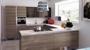 cuisine moderne en u ides cuisine the ides ide cuisine photo de ides cuisines et dco