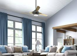 Dining Room Ceiling Fan Chandelier Prepossessing Fans With Lights Or Pertaining To Your Property Throughout Ideas