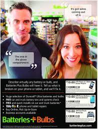 arizona daily business directory coupons restaurants