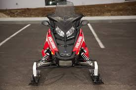 Click For More Photos Polaris 600 Switchback Pro R 2012 Motorcycles Sale