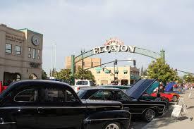 100 Trick Trucks El Cajon Downtown Live Play Shop Enjoy