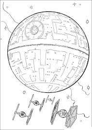 Full Image For Lego Star Wars Coloring Pages Pdf Angry Birds 2