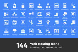 144 Web Hosting Icons ~ Icons ~ Creative Market Sri Lanka Web Hosting Lk Domain Names Firstclass Hosting Starts From The Data Centre Combell Blog How To Migrate Your Existing Hosting Sver With Large Data We Host Our Site On Webair They Have Probably One Of Most Apa Itu Dan Cyber Odink Dicated Sver Venois Data Centers For Business Blackfoot Looking A South Texas Center Why Siteb Is Your Answer 4 Tips On Choosing A Web Provider Protect Letters In Stock Illustration Center And Vector Yupiramos 83360756