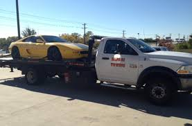 Home | Safari Towing & Road Service | Medium - Duty Towing | Texas Towing Pladelphia Pa Service 57222111 Wichita Ks 24 Hour Cheap 316 2189155 24hr Kissimmee Arm Recovery 34607721 Jds Tow 919 Whitney St Hattiesburg Ms 39401 Ypcom Okc Towing Service 57884080 Home Marios Mericles Melbourne Truck Breakdown Roadside In Charlotte Queen City North Carolina Safari Road Medium Duty Texas Cheaper Services Labrador