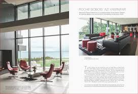 100 Roche Bois Furniture 53 Unique Exclusif Photos De Salle A Manger Bobois Home