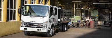 100 Truck Tools Isuzu Commercial Vehicles Low Cab Forward S Commercial