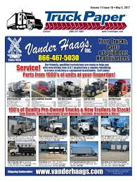 Truck Paper Fleetwatch Home Facebook Tank Hauling Stock Photos Images Alamy Ord Nebraska Blog Archive 2018 Farmers Market Season Farmers Insurance Chicago Alan Sussman The Best Businses And K0rnholio Screenshots Truckersmp Forum Great American Truck Race On The Workbench Big Rigs Model Cars Serving Your Grain Agronomy Seed Needs Elevator Of Kendall Trucking Co Root Cellar Organic Cafe Competitors Revenue Employees Leyland Trucks Utes Just Keep On Trucking In Satisfying Mens Driving Stincts