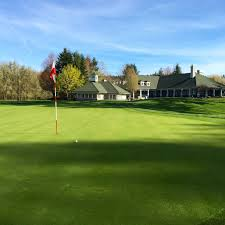 Pumpkin Ridge Golf Course by How To Break 80 On The Golf Course Breaking Eighty