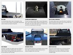 SK Model, Truck Beds, Burgoon Company, CM Truck Beds Tm Truck Beds For Sale Steel Frame Cm Trailer World Body Sk2 946034 Sd Listing Flat Deck And Dump Bodies Cm Er Flatbed Like Western Hauler Stock Video Fits Srw Brand New Service Body Models Introduced By Cm Wwwmidwestmotorsbiz Truck Beds Pinterest Decoration Image Ideas With 5th Wheel 2017 Cmsb11094vvss Cm26919 New Chevrolet Silverado 3500 Stake Bed Sale In Ventura Ca Norstar Iron Bull Trailers