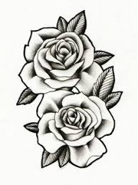 This Is The Awsame Tattoo I Want