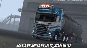 Scania V8 Sound Mod For ETS 2 Reworked Scania R1000 Euro Truck Simulator 2 Ets2 128 Mod Zil 0131 Cool Russian Truck Mod Is Expanding With New Cities Pc Gamer Scania Lupal 123 Fixed Ets Mods Simulator The Game Discussions News All For Complete Winter V30 Mods Ets2downloads Doubles Download Automatic Installation V8 Sound Audi Q7 V2 Page 686 Modification Site Hud Mirrors Made Smaller Mod American