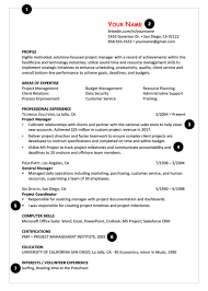 How To Write A Winning Résumé How To Write A Wning Rsum Get Resume Support University Of Houston Formats Find The Best Format Or Outline For You That Will Actually Hired For Writing Curriculum Vitae So If You Want Get 9 To Make On Microsoft Word Proposal Sample Great Penelope Trunk Careers Elegant Atclgrain Quotes Avoid Most Common Mistakes With This Simple 5 Features Good Video Cv Create Successful Vcv Examples Teens Templates Builder Guide Tips Data Science Checker Free Review