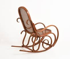 Thonet. A Vintage Bentwood Child's Rocking Chair With Cane ... Pair Of Bentwood Armchairs By Jan Vanek For Up Zvody 1930s Antique Chairsgothic Chairsding Chairsfrench Fniture 1930s French Vintage Childs Rocking Chair Roberts Astley Anyone Know Anything About This Antique Rocking Chair Art Deco Rocking Chair Vintage Wicker Child Beautiful Intricate Detail White Rocker Nice Bana Original Fabric Great Cdition In Plymouth Devon Gumtree Wallace Nutting Turned Slatback Armed Thonet A Childs With Cane Designer Lee Woodard 595 Lula Bs Rare Fully Restored Bana Yeats Country
