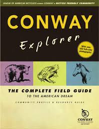 Conway Explorer: 2011-2012 Community Profile & Resource Guide By ... Acidity Home Remedies 28 Images For Direct Fniture Suppliers M1 Windows And Doors Airfield Research Arg Forum Lvet Buttoned Headboard California Crushed Medicalguide2016 By Log Cabin Democrat Issuu Banister Lieblong Clinic 5 Physicians Ideas Collection Neuroscience Center About Nursery Alliance Lexicon 2013 Community Profile Resource Guide Conway Area A And E Awning Parts Clotheshopsus African Room Design