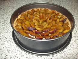 zitronen schoko kuchen rezept mit bild kochbar de