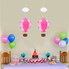 Detail Feedback Questions About FENGRISE Balloon Arch Kit Plastic