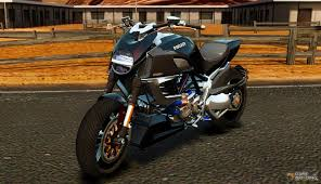GTA 4 Ripped PC Game Free Download 4.65GB - Anonymous Victorz Gta Vice City Cheat Code 4 Cars Cheats Codes Monster And Trucks 3 Gta Jam Stadium Batman Tow Truck September 2017 A 5 For Grand Theft Auto Iv Car Faq Gamesradar Whattheydotwantyoutoknowcom Myths Wiki Fandom Powered By Cop Els For Grave Digger San Andreas Mod Best 2018