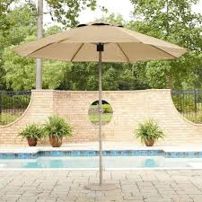 Kmart Lawn Chair Cushions by Patios Kmart Patio Umbrellas For Inspiring Outdoor Furniture