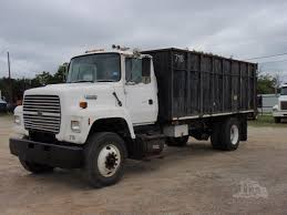 1994 FORD L8000 1997 Ford L8000 Single Axle Dump Truck For Sale By Arthur Trovei Dump Truck Am I Gonna Make It Youtube Salvage Heavy Duty Trucks Tpi 1982 Ford L8000 Pinterest Trucks 1994 Ford For Sale In Stanley North Carolina Truckpapercom 1988 Dump Truck Vinsn1fdyu82a9jva02891 Triaxle Cat Used Garbage Recycling Year 1992 1979 Jackson Minnesota Auctiontimecom 1977 Online Auctions 1995 35000 Gvw Singaxle 8513