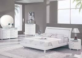 White Bedroom Furniture Sets John Lewiswhite Lewis25 Best Simple Lewis Childrens Ideas Home Decor Help