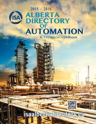 Dresser Couplings Distributors Canada by Isa Alberta Directory 2015 22nd Edition By Isa Alberta Directory