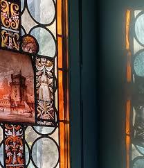 chambre d hote de charme troyes le jardin de la cathédrale chambres d hôtes à troyes accueil
