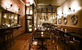 restaurant le bureau photos le bureau bar tapas montreal qc restaurant restomontreal