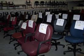 consignment furniture depot casanovaInterior