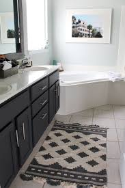 $300 Master Bathroom Remodel | Hometalk: Design On A Dime! | Modern ... Bathroom Redo Project Reveal Hometalk Design On A Dime Italian European Custom Luxury Modern Kitchen Renovations Dont Paint Your Cabinets White How To A Sink The Mindfull Creative Ideas Lowes Cabinet Argos Tops For Unit Hgtv On Design Goodly Girls Bathroom Cart Hacks Remodel And Diy Vanity Clearance Faucets Without Designs Kits Tray Shower Enclosure Trays Base Door Plan Wall Outstanding Small 14 Best Makeovers Before After Remodels Remodeling Dime Edition Guardian Nigeria News