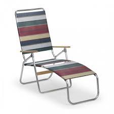 Telescope Beach Chairs Free Shipping by Chaise Lounge Beach Chair Chaise Design