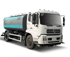 100 Truck For Sell 10000 Liter Water Tanker In Uganda Buy Water Tanker