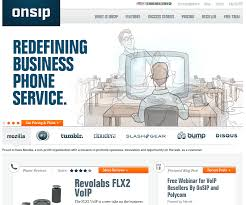OnSIP – Business VoIP Provider – First Impression | GetVoIP Business Voip Phone Service Vonage Review 2018 Top Services 15 Best Providers For Provider Guide 2017 How To Choose The Right Your Reviews Onsip Paging Voip Full Solutions Plans Vo The Ins And Outs Of Origination Termination Education Guides Optimal Find Top10voiplist Switching To Can Save You Money Pcworld Xorcom Pbx Phones And Systems