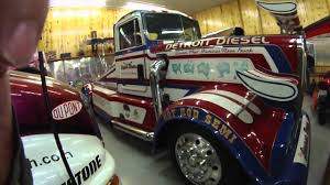 Super Boss Semi Trucking Companies Hiring Google Official Crst Malone Competitors Revenue And Employees Owler My Crst Diary Just Some Truckin Pictures A Car Guy Tyrone The Amt Super Boss 761982 Era Old Truck Classic Big Rigs From The Golden Years Of Driver Jobs With Mailman To A Businessman Karl Still Delivers Malone Lease Purchase Program Colby Strategic Account Manager Napa Transportation Inc Malones Boss Truck Of America Dressed In Her Fir Flickr Former Topekan Killed Idaho After Being Hit By Logging Truck Directory