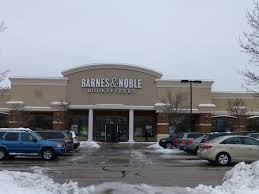 Barnes And Noble Mentor Ohio Sylvia Liu Land A Whirlwind Month Book Release Blog Tour Big Barnes Noble In Mentor Ohio Avenue Nicholas Eckhart Rose Cirino Ioppolo Rosieeye Twitter Richmond Town Square Isnt At Core Of Firms Plans Crains Winter Equipment Company Linkedin Barnesnoble Bn_mentor Irc Retail Centers Miss Seneski On Reading Goldilocks And The Three Bears Events Lunievicz How Minneapoliss Graywolf Press Is Chaing Literature Mplsst