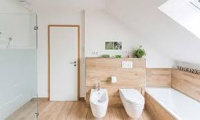 moderne badezimmer badfritze aus aschaffenburg