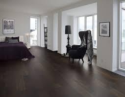 dunkles laminat suche laminat weiß schlafzimmer