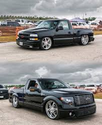 Slammedtrucks Hashtag On Twitter Slammedtrucks Photos And Hastag Kevins Chevy Custom Show Truck Pickup Bagged Lowrider Coub Gifs Trucks Added A New Photo Facebook I Want To See Dropped Or Bagged 2014 Up Trucks Youtube 06 Intimidator Build Page 4 Truckcar Forum Gmc New C10 The 1947 Present Chevrolet Gmc Message Lift Me Up Pat Coxs Nissan Hardbody Airsociety Graybaggedtruckhoatsema2016hreequarters No For Sale Tx 2005 Gmc Sierra Crew Cab Truckcar Stance Works Larry Fitzgeralds 1949 3100 Pickup 86 C30 Steel Wheels Pinterest Ideas Of
