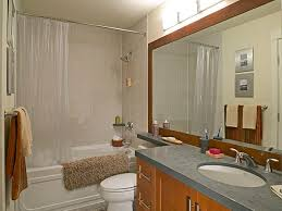 Small Bathroom Remodel Ideas On A Budget by Best 25 Bathrooms On A Budget Ideas On Pinterest Budget