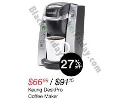 AAFES Youll Find The Keurig K200 In AAFESs Black Friday 2017 Ad Its Sale Priced At 7995 And Comes With A Free 15 Exchange Gift Card Purchase